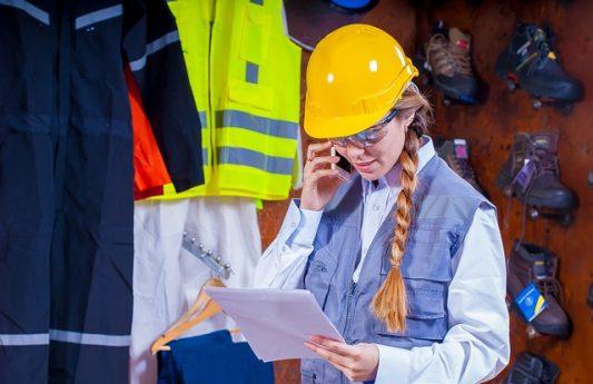 עו״ד ענת (סבירוני) נבו , נוטריון, צוואות, ייפוי כוח מתמשך, מסמך הבעת רצון, בטיחות בעבודה.